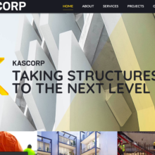 Kascorp